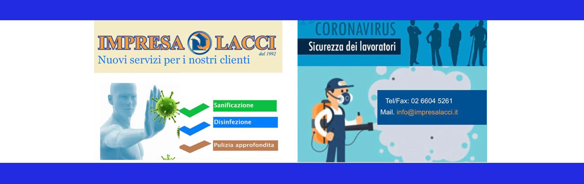 Clienti Per Imprese Edili impresa lacci home - impresa lacci
